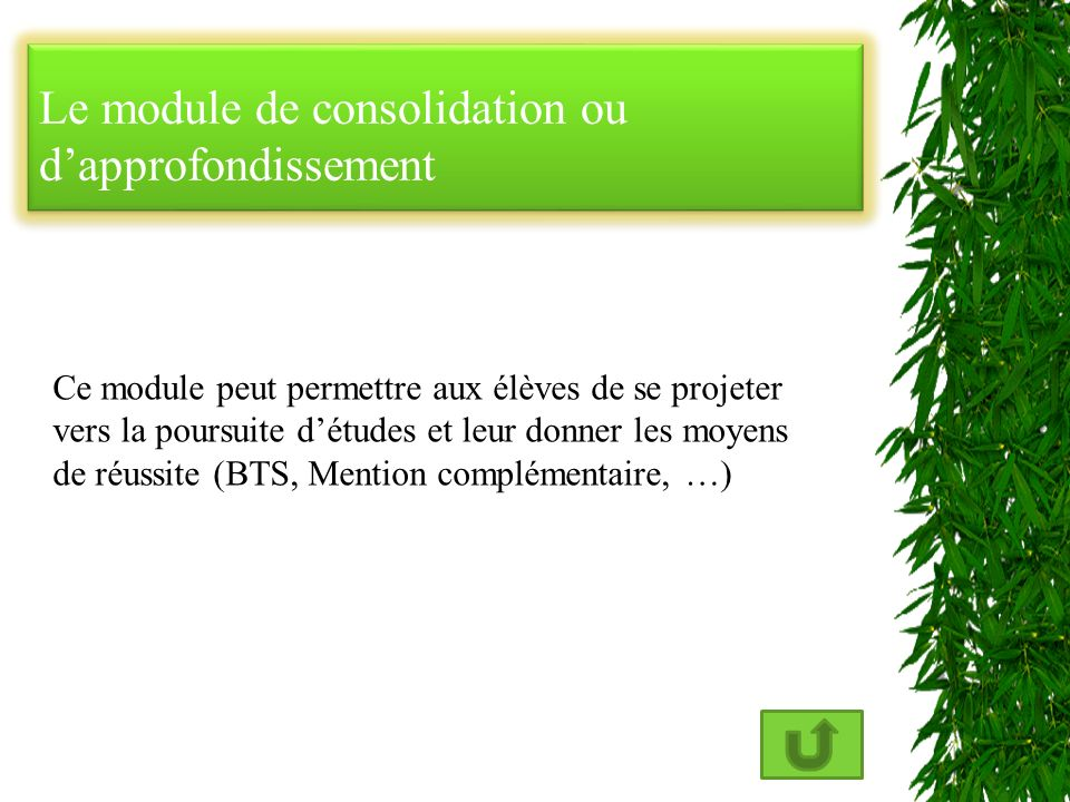 Le tutorat Le tutorat apparaît en France, sous le ministère d Alain Savary 1981-1984.