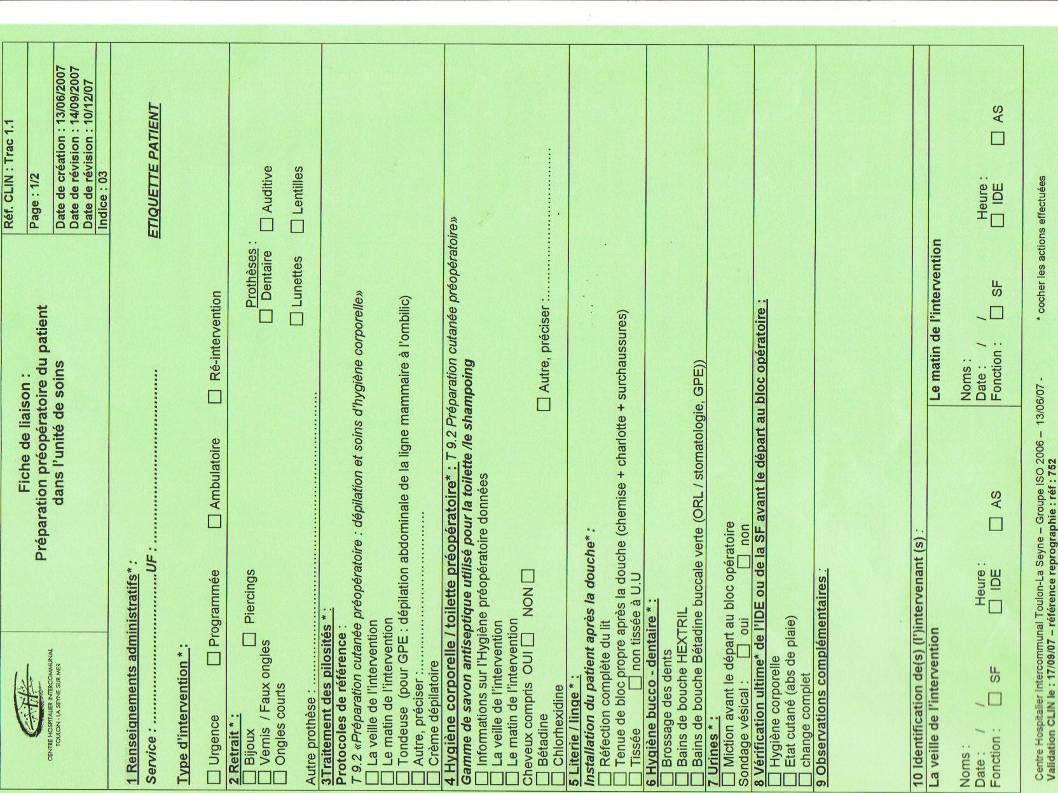 Le pleurevac : utilisation Avant changement clamper le drain avec 2 pinces têtes bèches + compresse Changement aseptique Démonstration pleurevac Drain de Kher ou Pedinielli Drainage de la bile Intervention choledoque ou canal cystique (vésicule) Sécrétion bile = 800 à 1300 ml/j Compenser les pertes + eau de Vichy pour compenser les pertes en bicarbonates Cholangiographie par le drain la veille du départ (poche recueil déclive 24 h après la radio)
