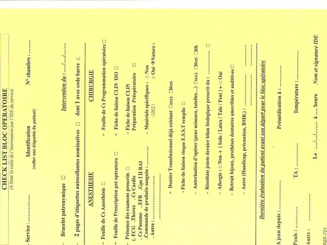 Clampage avant sortie Ablation drain 1 mois après par le chirurgien en consultation Autres drains Drain de blake cannelé silicone (Chir tho – cardiaque) confortable pour le patient rond ou plat Drain tubulaires : Peters silicone – redons Lames multitubulaires silicones Lames delbet ondulée