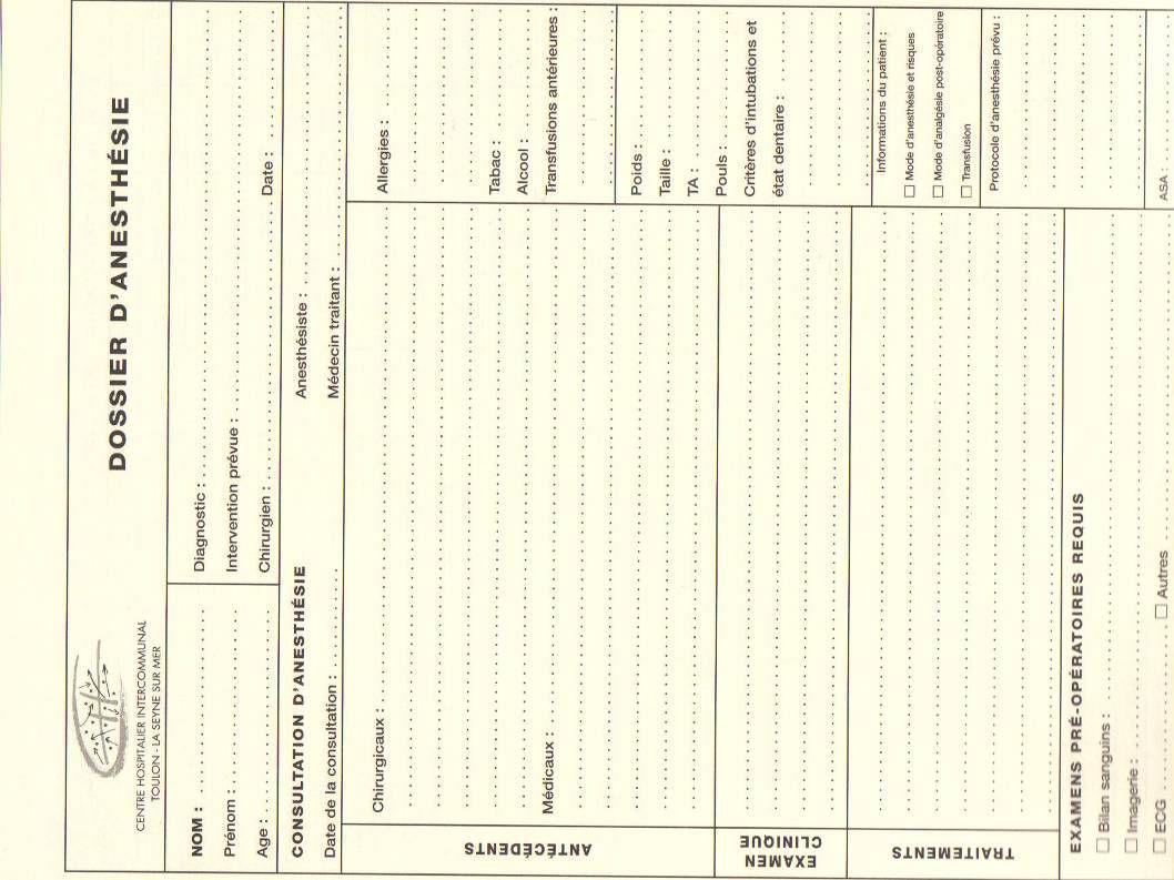 Administration et surveillance du traitement médicamenteux prescrit + evaluation de l éfficacité (alerter le chirurgien ou l anesthésiste) : PCA – PCEA – Cathéter péritonéal : perfusion de morphine continue ou ALD prérèglée par l anesthésiste.