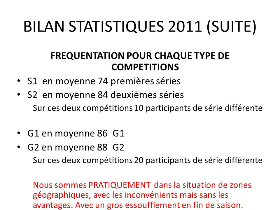 EXEMPLE CALENDRIER 2013
