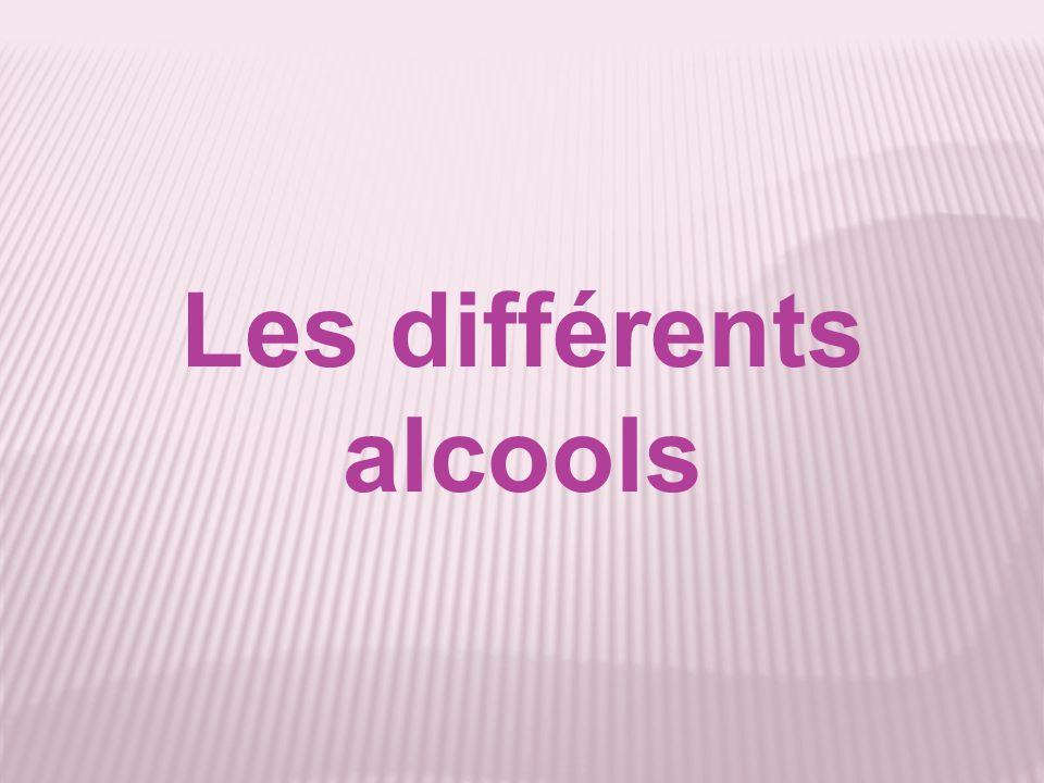 Expérience La solution se décolore à son contact donc lalcool primaire est un réducteur Dans un alcool primaire, je verse quelques gouttes de permanganate de potassium
