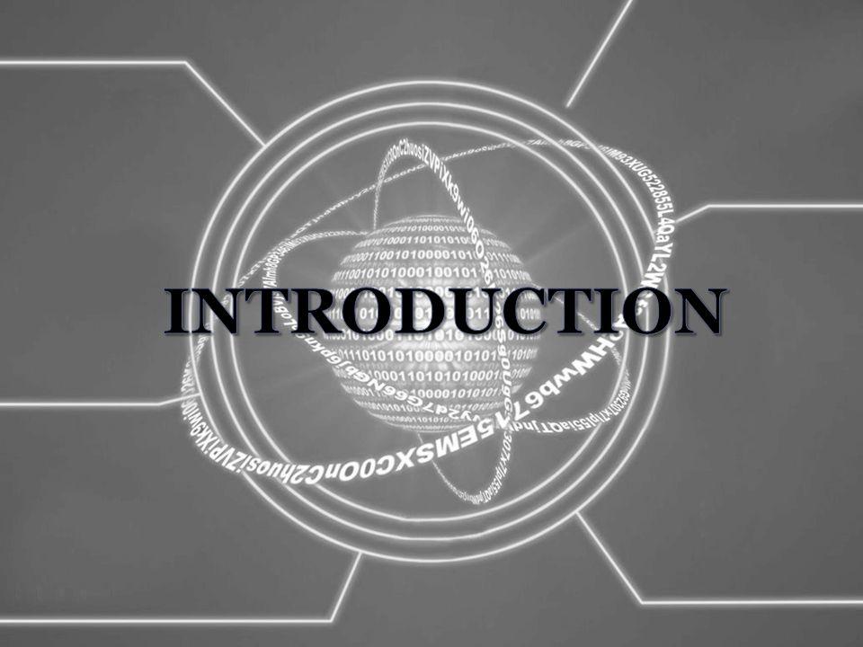 Unité de base : Qubit - Electron : spin U/D - Atome avec deux niveaux d énergie: fondamental/excité - Photon : polarisé horizontalement/verticalement Bit VS Qubit Théorie de linformation quantique 1980 Feynman, Benett, Benioff, Deutsch Théorie de linformation 1940 Shannon, Turing Mécanique quantique 1900-1930 Planck, Bohr, Schrödinger, Pauli, … BitQubit Système quantique présentant deux niveaux distincts Linformation quantique