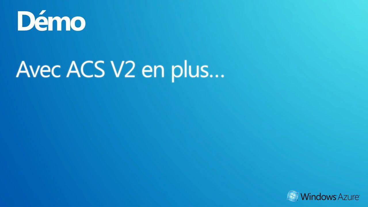 SAP SapWCFSvc AzureBridge http://....cloudapp.net/... https|sb://....servicebus.windows.net/...