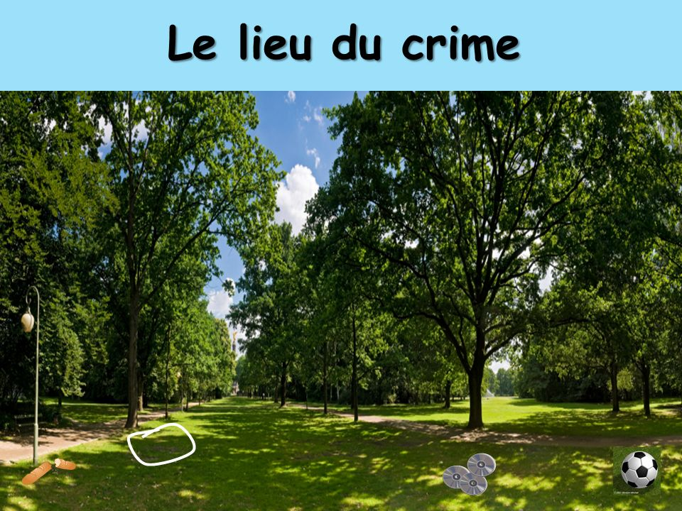 BOB LÉPONGE ASSASSINÉ.Horreur. Hier soir, la police a trouvé le corps de Bob léponge dans le parc.