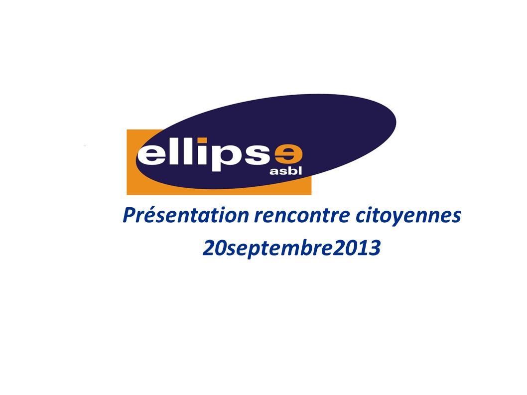 Présentation rencontre citoyennes 20septembre2013