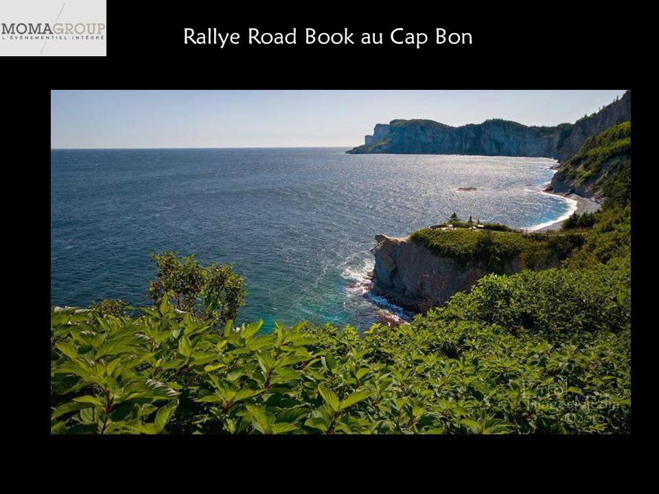 Rallye en 404 bachées avec road book et GPS Rallye Road Book en 404 BACHEES et GPS