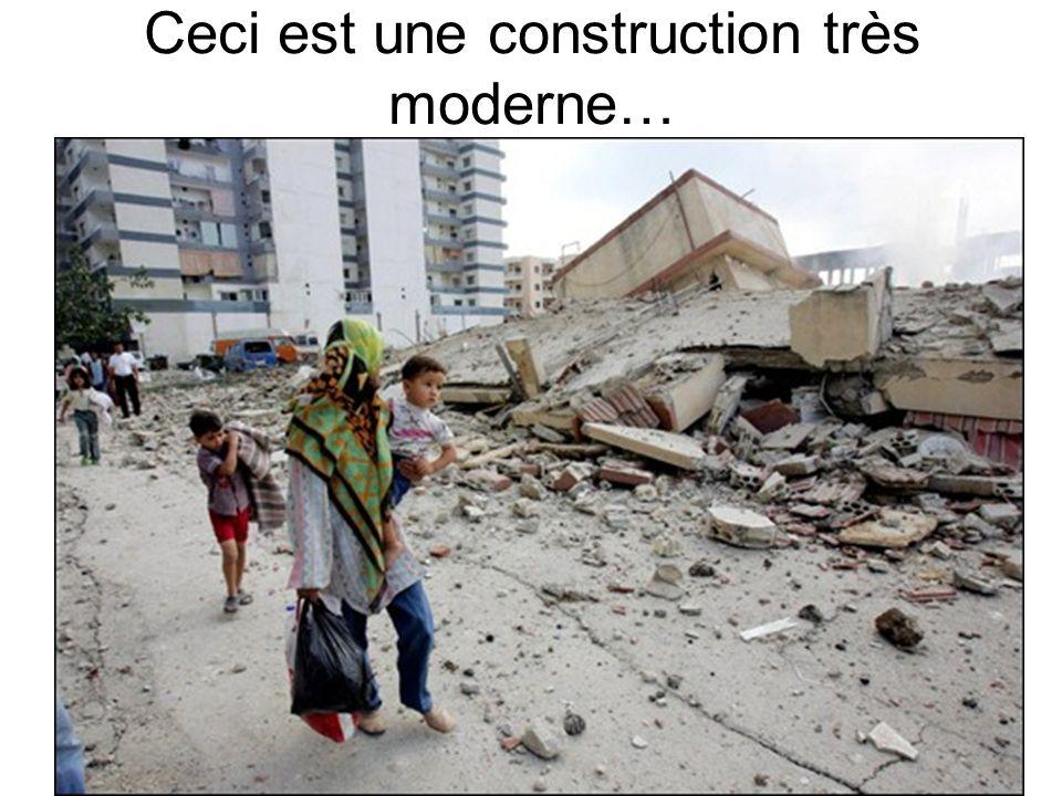 Direction Beyrouth: cest par là…