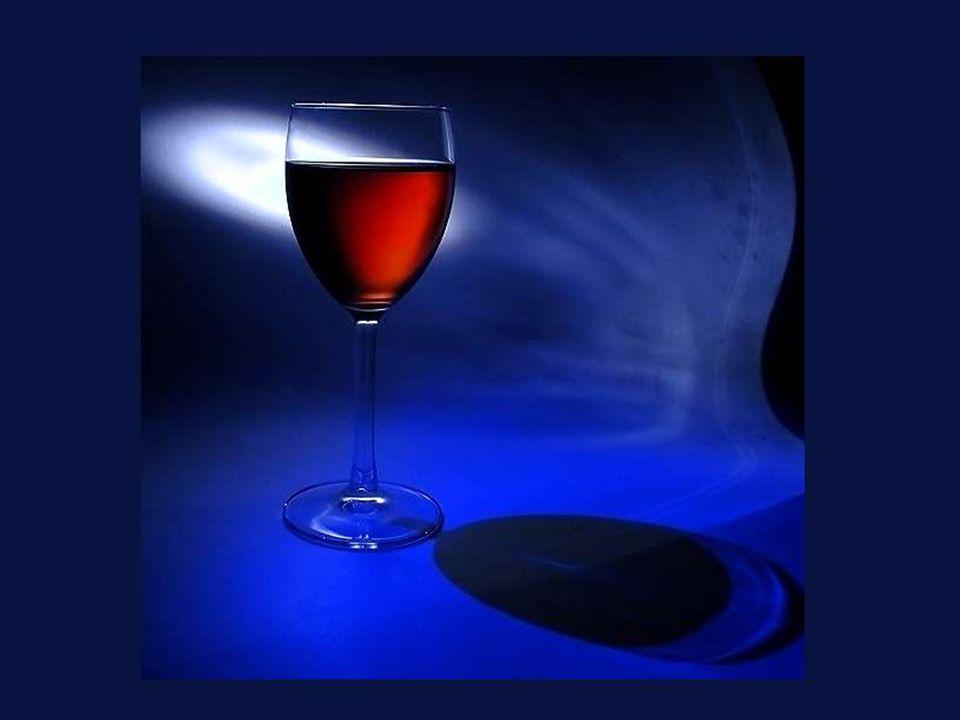 Mieux vaut boire trop de bon vin qu un peu de mauvais. Georges Courteline