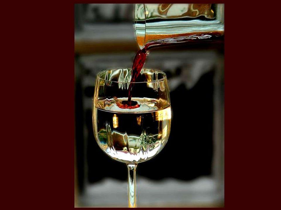 Le vin est ce qu il y a de plus civilisé au monde. François Rabelais
