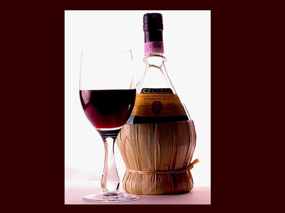 Il existe cinq bonnes raisons de boire du vin : larrivée d un hôte, la soif présente et à venir, le bon goût du vin et n importe quelle autre raison.