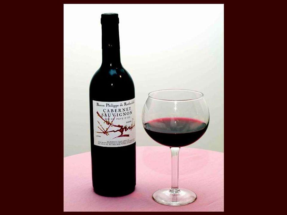 Le ciel fit l eau pour Jean-qui-pleure et il fit le vin pour Jean-qui-rit. Antoine Désaugiers