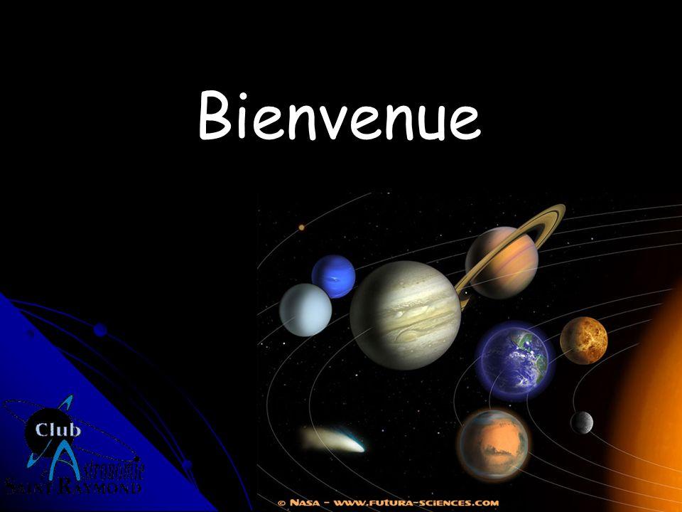 Planète visible 17 Octobre 2012