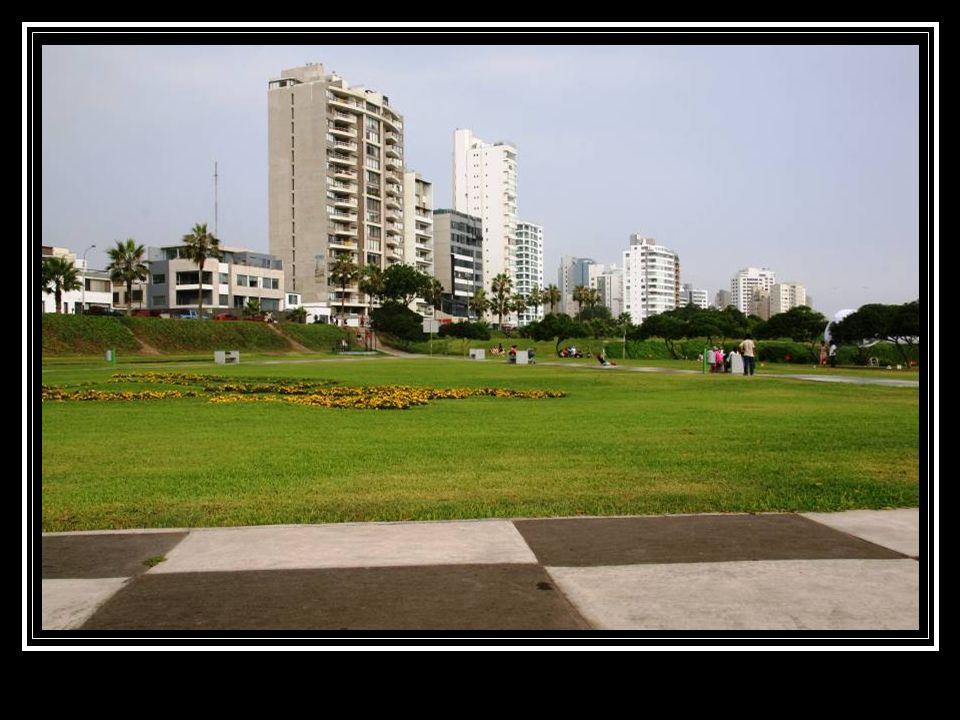 La chaîne de marchands Metro est propriété dune entreprise chilienne.