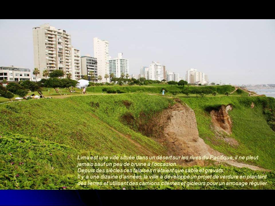 Nouveau développement La campagne électorale 2011 est commencée. Prochaine construction.