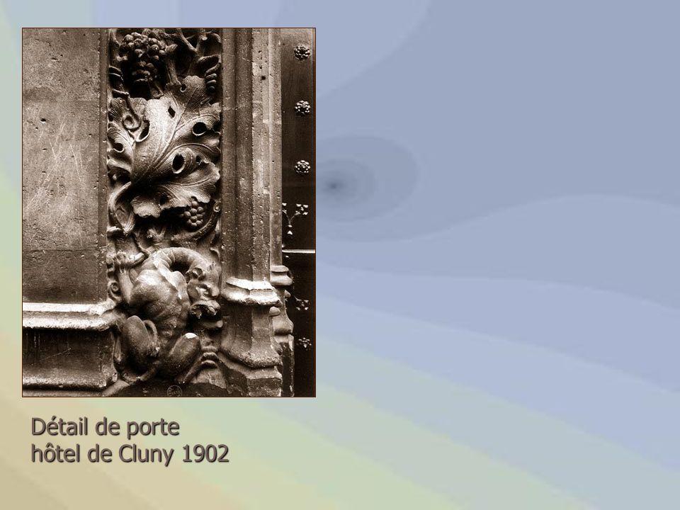 Ancien collège de Chanac, 12 rue de Bièvre, fondé en 1643 par Guillaume de Chanac fondé en 1643 par Guillaume de Chanac Ancien collège de Chanac, 12 rue de Bièvre, fondé en 1643 par Guillaume de Chanac fondé en 1643 par Guillaume de Chanac