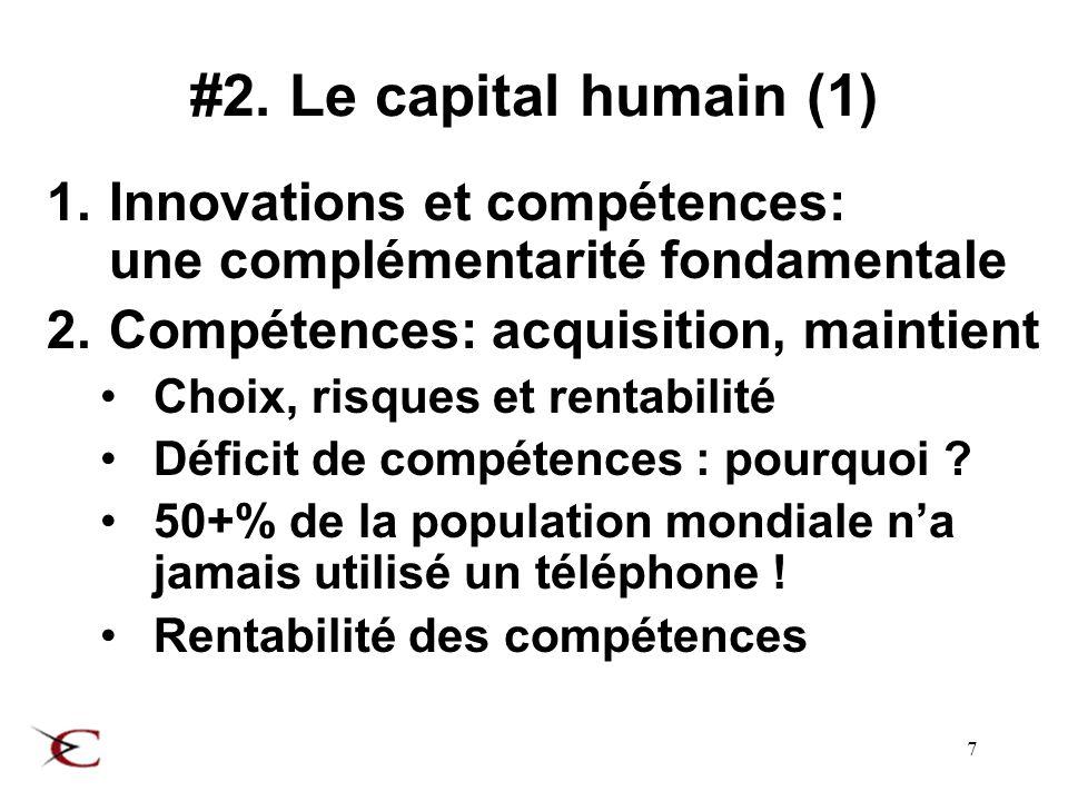 38 RÉFORME # 5 Évaluer les politiques et programmes publics ***** Favoriser une évaluation rigoureuse, transparente, indépendante et crédible.