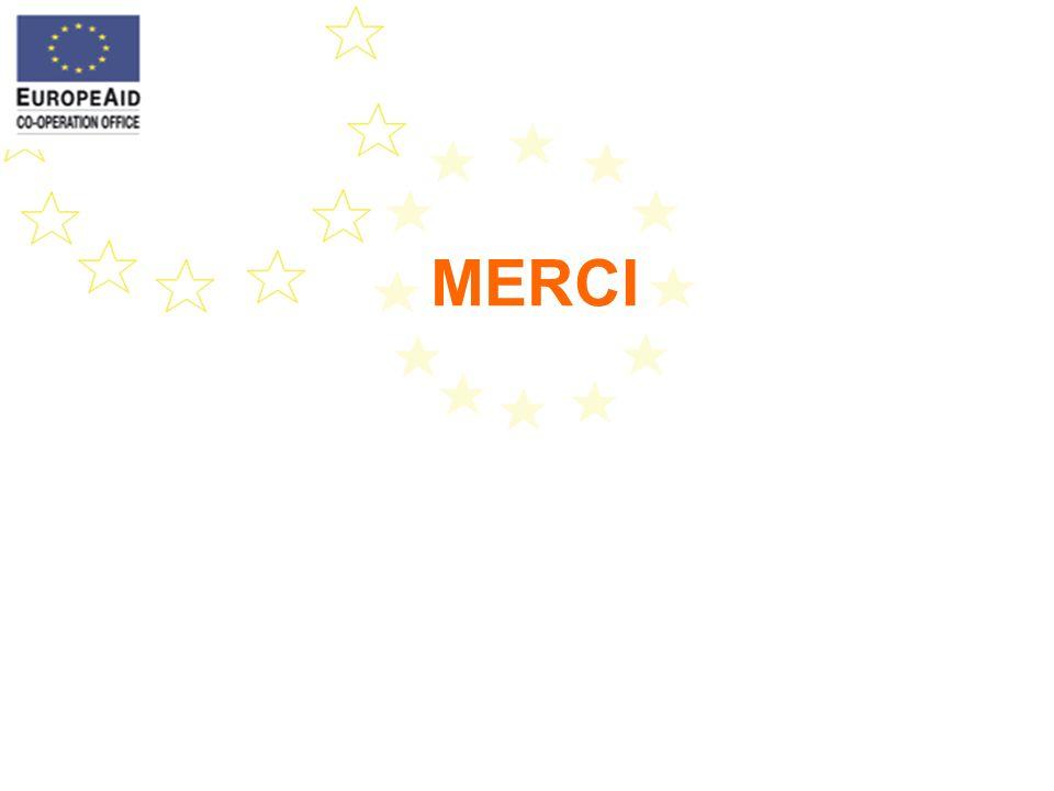 MERCI