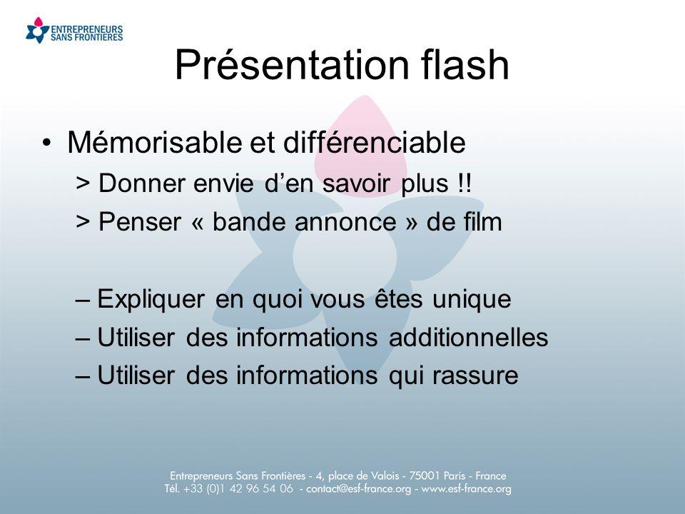 Mémorisable et différenciable > Donner envie den savoir plus !.