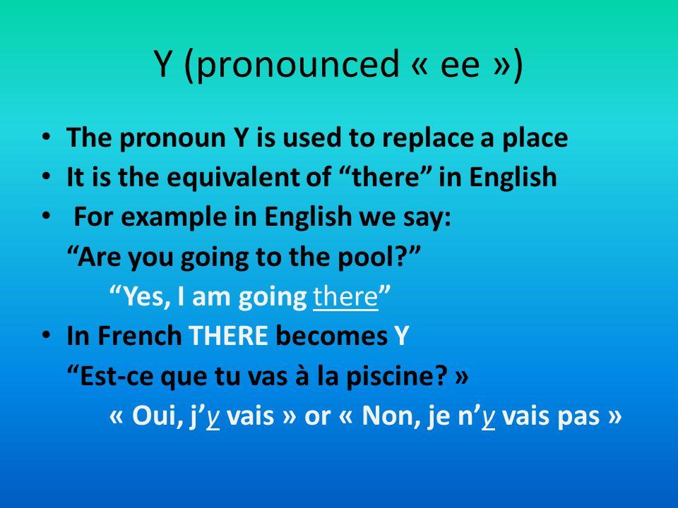One more try with Ils/Elles: Oui, Ils/Elles Est-ce quils sont allés à l école.