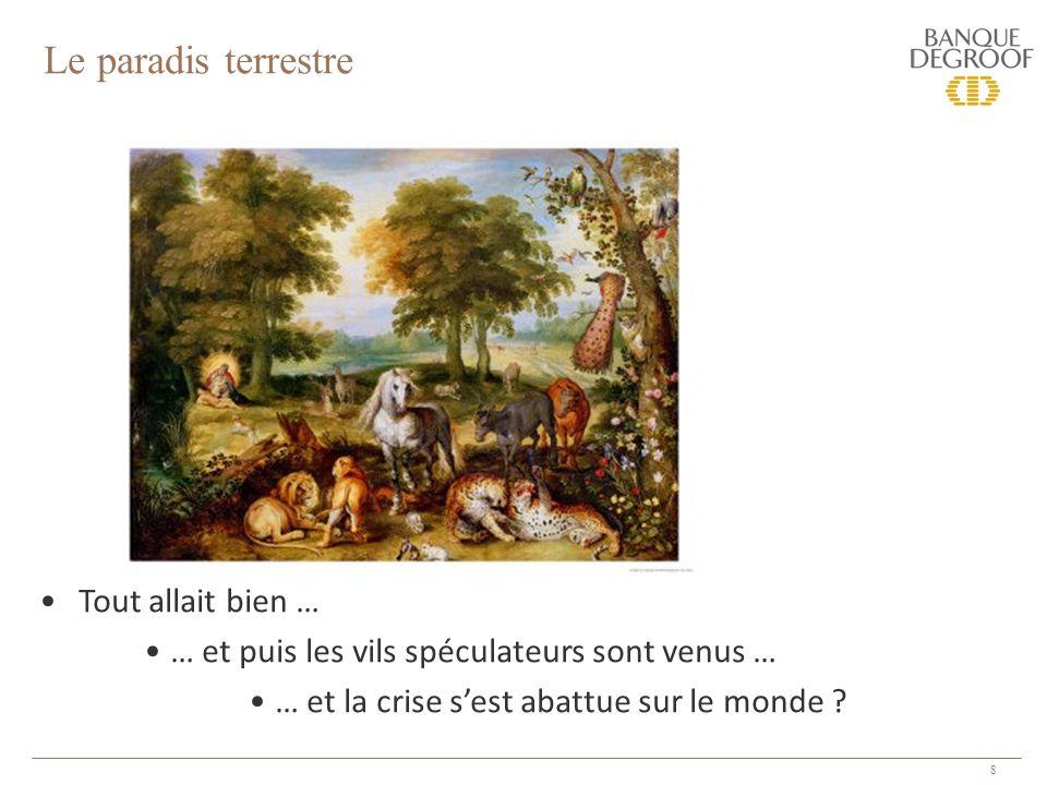 29 Histoire immédiate « Que pensez-vous de la Révolution française .