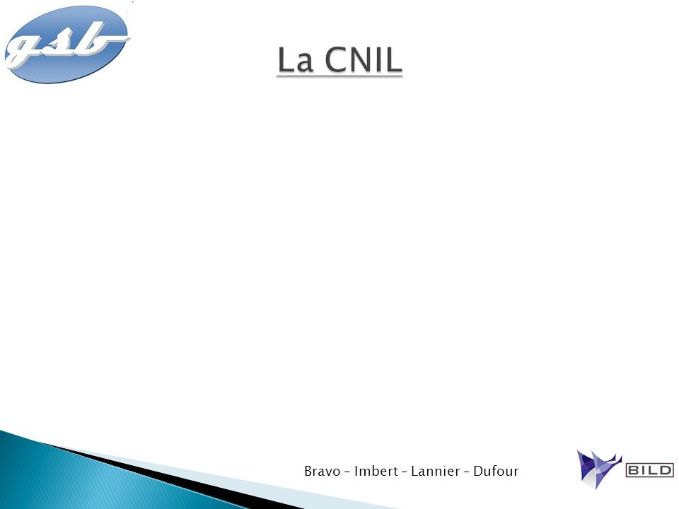 SQL server 2008 express: Administration aisée et facilité daccès Très performant sous Windows Langage T-SQL convivial Mono-plateforme Pas dintégration java Bravo – Imbert – Lannier – Dufour