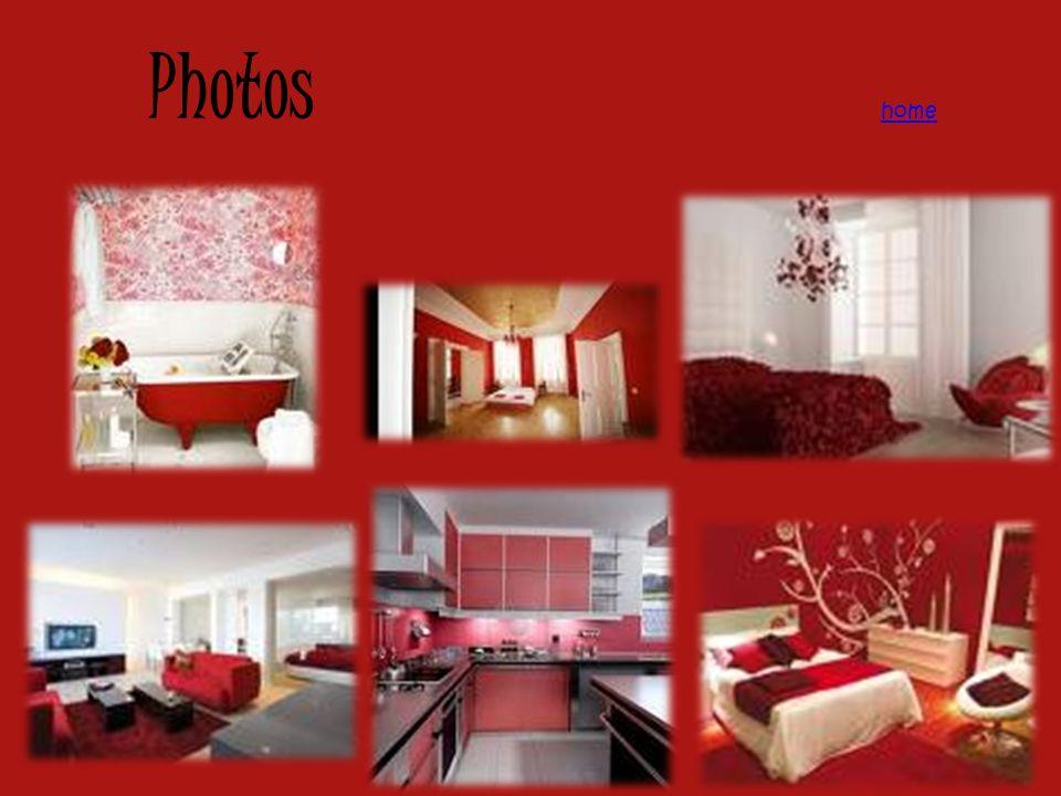 Photos home home