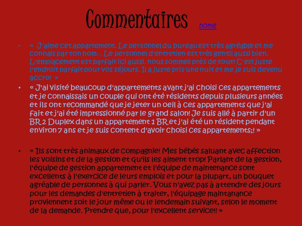 home Karen Gonzalez Langues: français, anglais et espagnol A propos de: Je suis un persone.