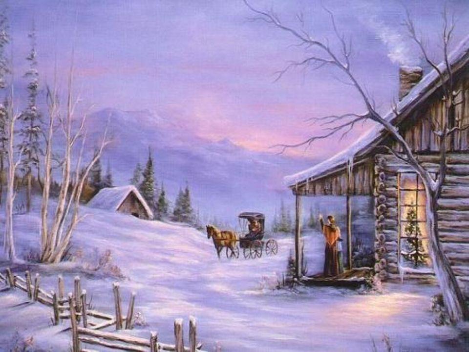 Bonne et Heureuse Année à vous tous qui donnez un sens Divin à l Humanité !