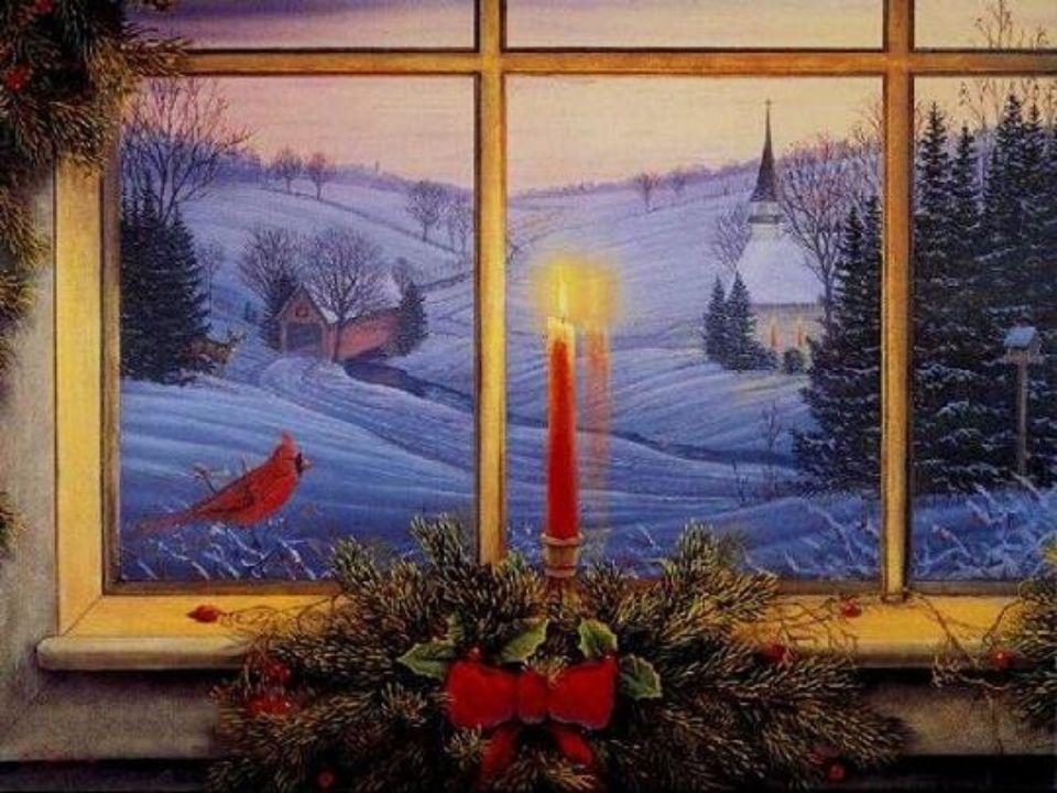 Bonne et Heureuse Année à ceux qui sourient pour voiler le chagrin de leur âme,badinent pour masquer la grimace de leur cœur, crient pour taire la panique de leurs yeux,jouent la comédie pour ne pas assombrir des vies.