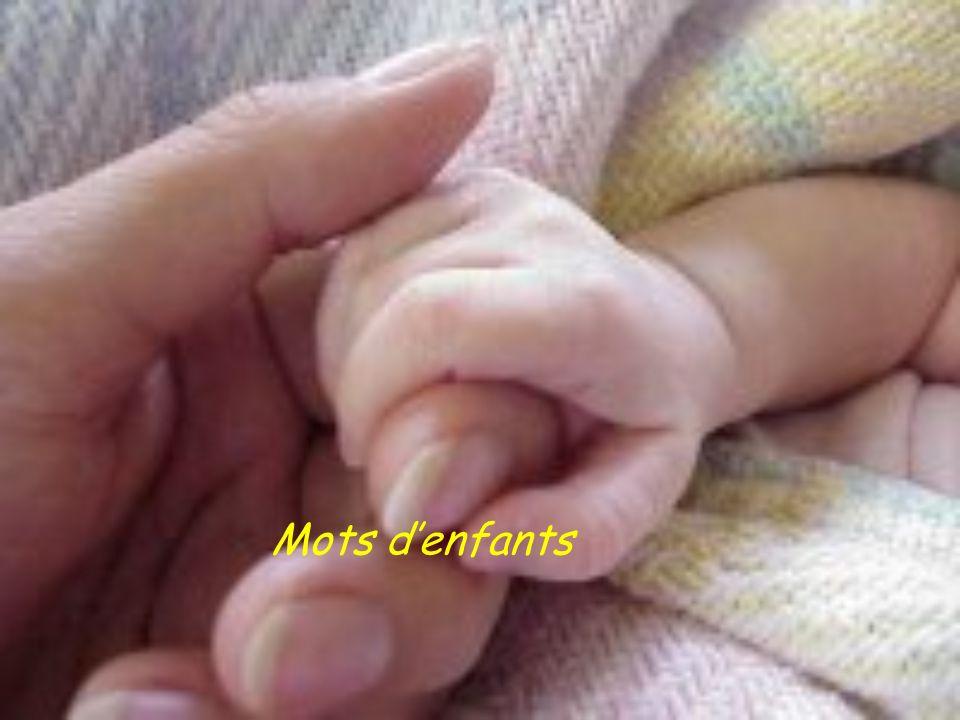 Images : diverses prises sur le web Conception : Huguette huguette32@hotmail.com mai 2005