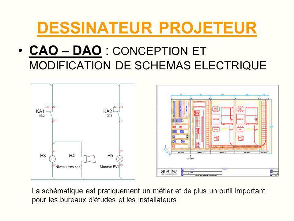 MAINTENANCE DES EQUIPEMENTS DIVERS CONTROLES UTILISATION APPAREILS DE MESURES Oscilloscope moderneMultimètre : qui veut dire plusieurs fonctions- voltmètre ampèremètre wattmètre