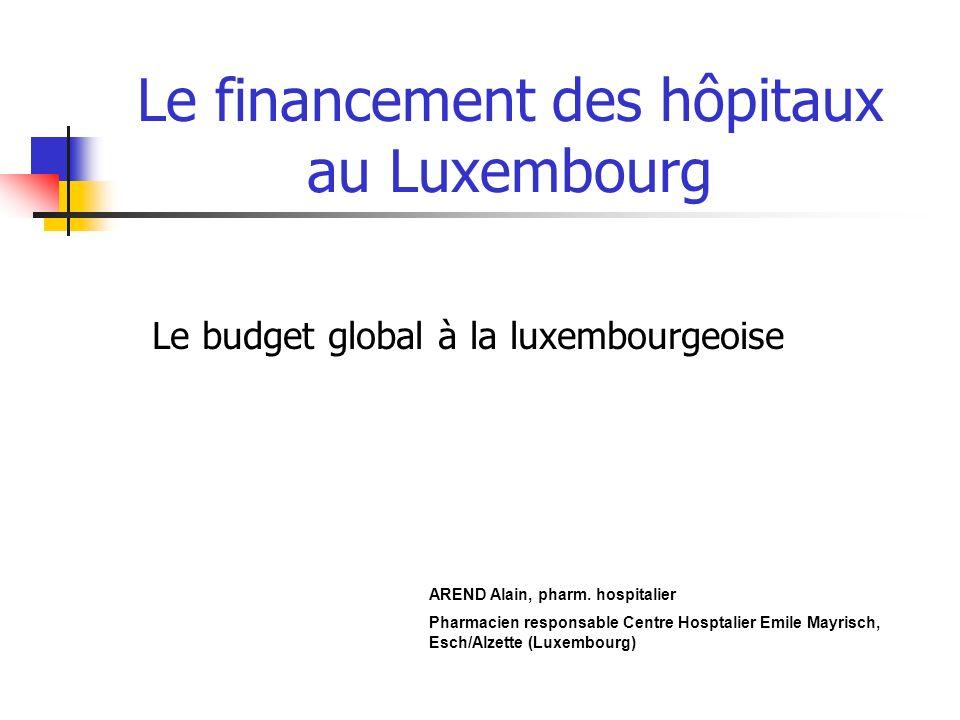 12 Budget prévisible Sur base de lactivité prévisible, le tarif des unités dœuvres est établi pour le budget.