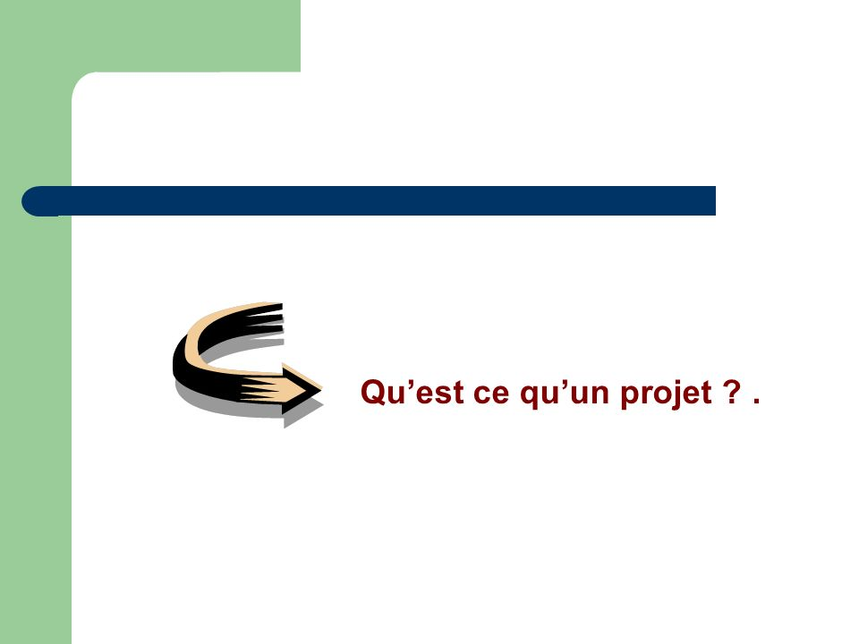 Exercices : Exercice 1 : Indicateurs davancement et mesures de base.