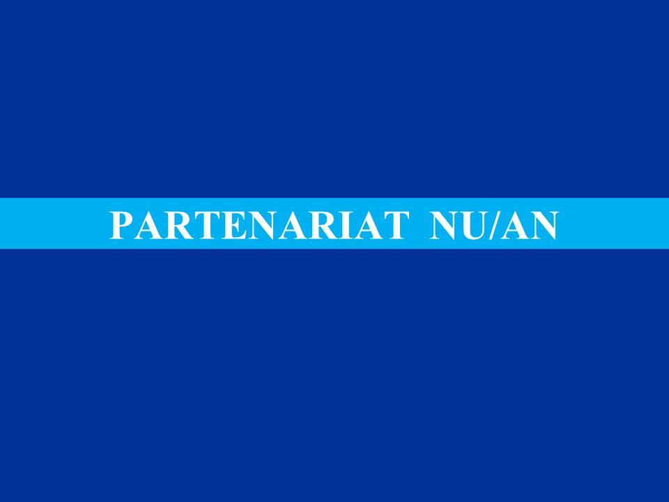 PARTENARIAT NU/AN
