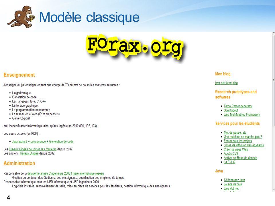 Macromedia fleX Markup Language Gains de productivité et de maintenance Un langage simple à comprendre Langage basé sur XML Deux types de composants Conteneurs (boîtes, panneaux, fenêtres…) Eléments de contrôle (champs texte, listes, datagrids, tree…) 35 Description du code : MXML (1/2)