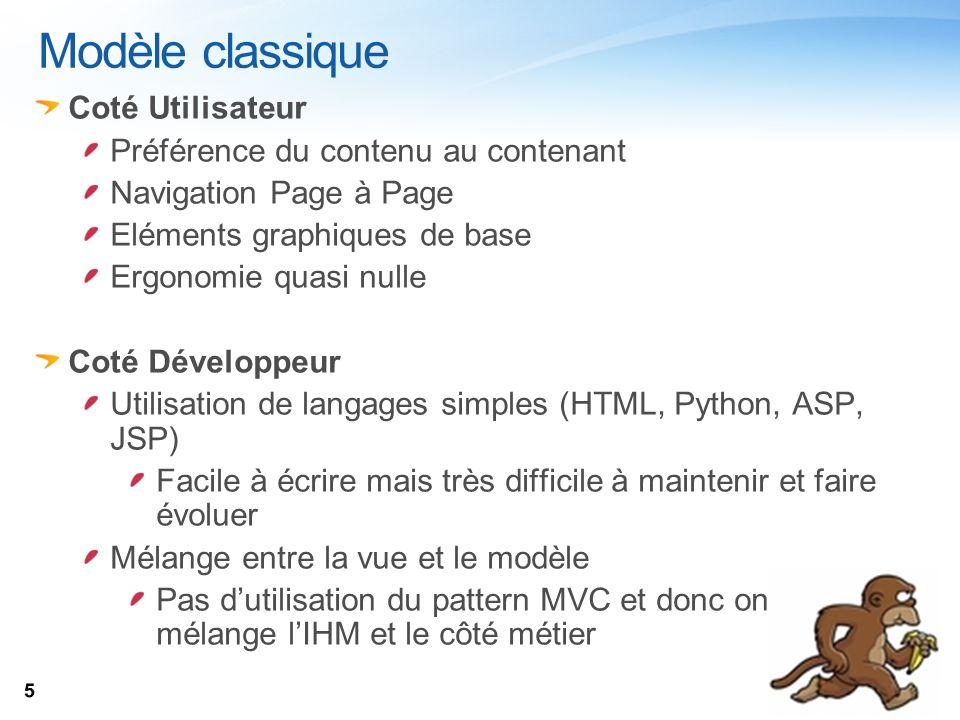 Exemple de code Hello World Panel Label Description du code : MXML (2/2)
