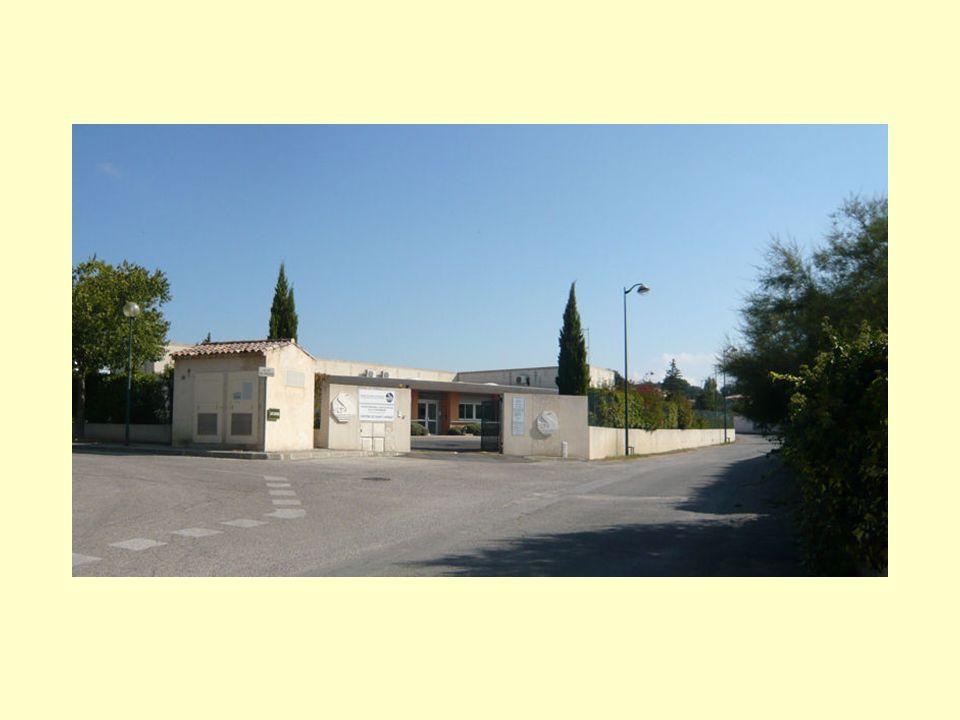 Quelques données sur Venelles Année 2007 Volumes deau brute achetés : 850000 m3 soit 0,34 % des volumes distribués par le Canal de Provence Montant de