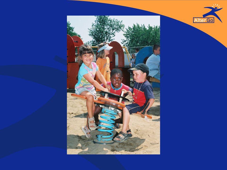 Impacts de la contribution municipale Plus de semaines en camp de jour Plus de semaines en camp de jour Plus denfants ont pu participer Plus denfants ont pu participer Progression de lenfant et de tous les jeunes Progression de lenfant et de tous les jeunes Réactions positives des autres enfants Réactions positives des autres enfants