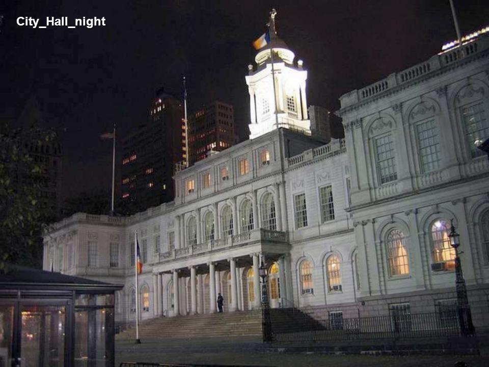 Memorial_Library_Columbia_University