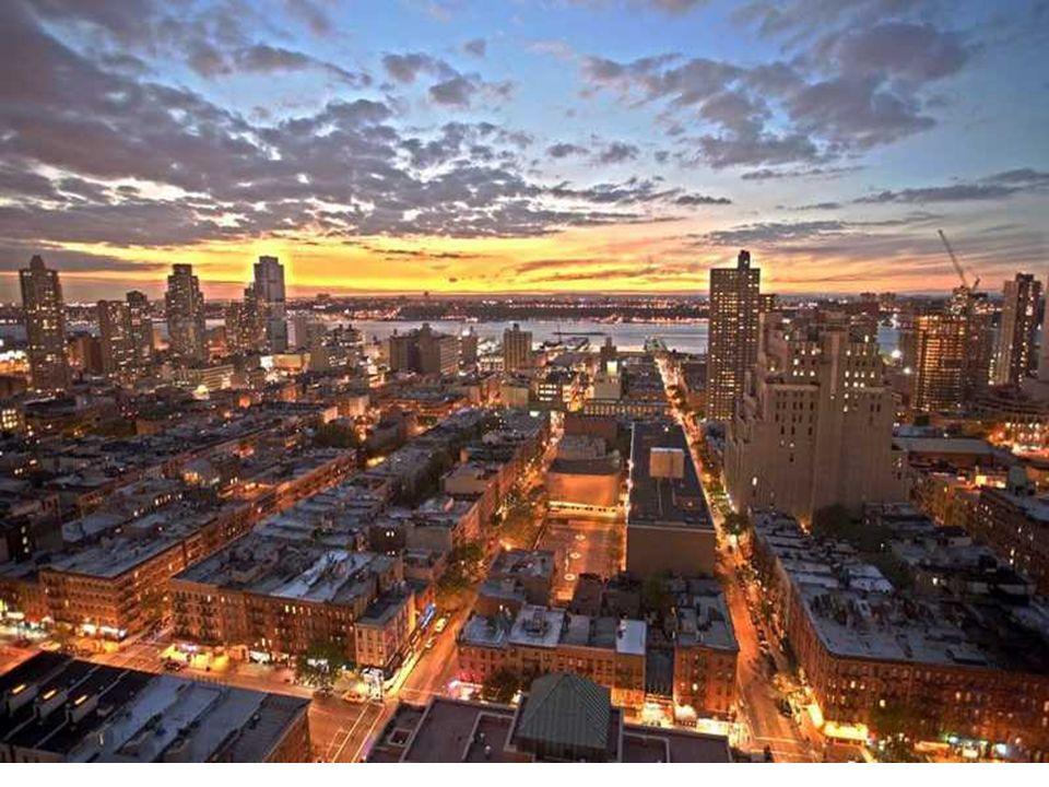 Park-Avenue,-New-York-City,Park-Avenue,-New-York-City,