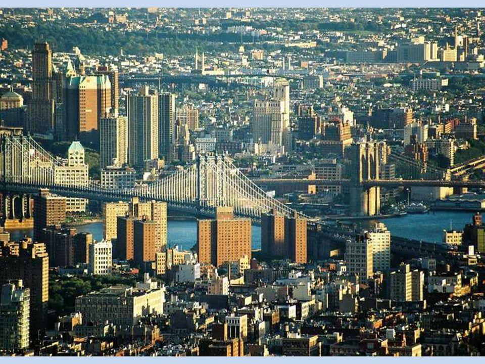 Celebration_ Brooklyn Bridge_ New York Celebration_ Brooklyn Bridge_ New York City