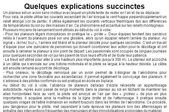 Semaine de laviation Alors que lactivité aéronautique civile reprend tout juste au lendemain de la guerre avec des difficultés matérielles considérables, la Semaine de lAviation est organisée conjointement par les Sports aériens et la 5 ème Région aérienne du 20 au 28 octobre 1945 afin que le public algérien renoue avec la tradition aéronautique.