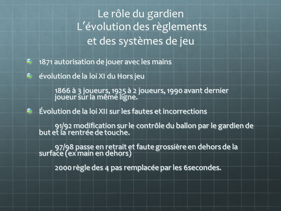 LES QUALITES MORALES DETERMINATIONCOURAGECOMMANDEMENTCONCENTRATIONSURETESOLITUDERESPONSABILITE
