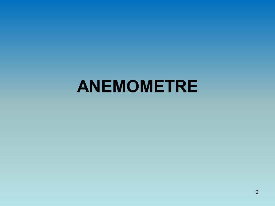 ANEMOMETRE 2