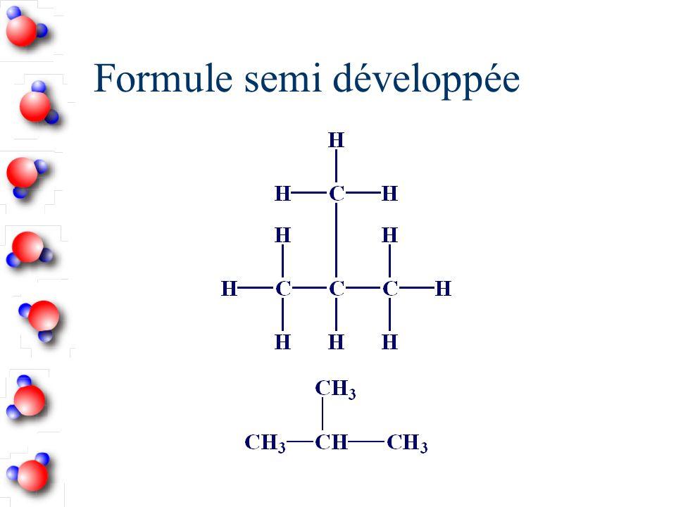 Alcène éthylène
