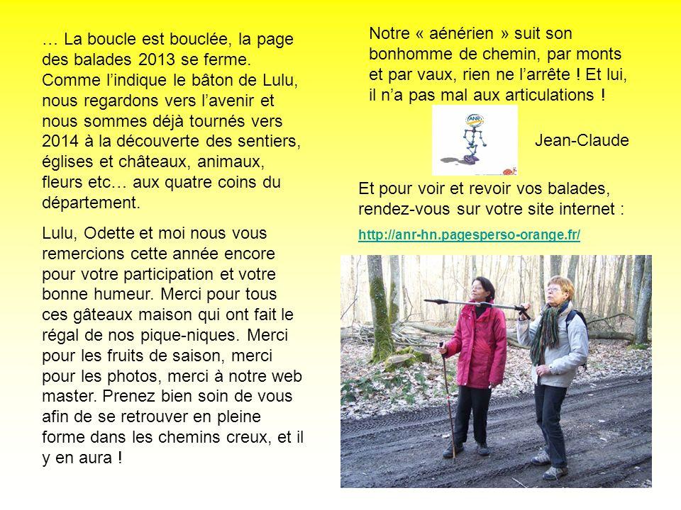 Autre reconnaissance ! Panorama vers Acquigny et le Confluent de lIton avec lEure aux Planches Photo J-C août 2013