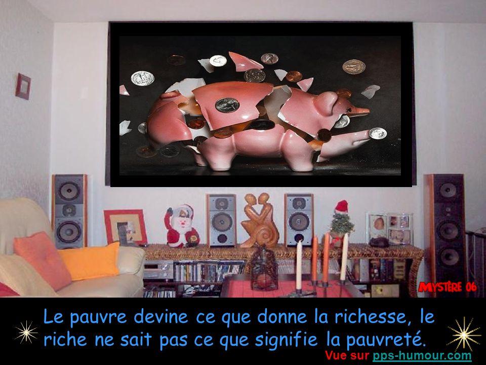Ne dis pas tes peines à autrui, l'épervier et le vautour s'abattent sur le blessé qui gémit. Vue sur pps-humour.compps-humour.com