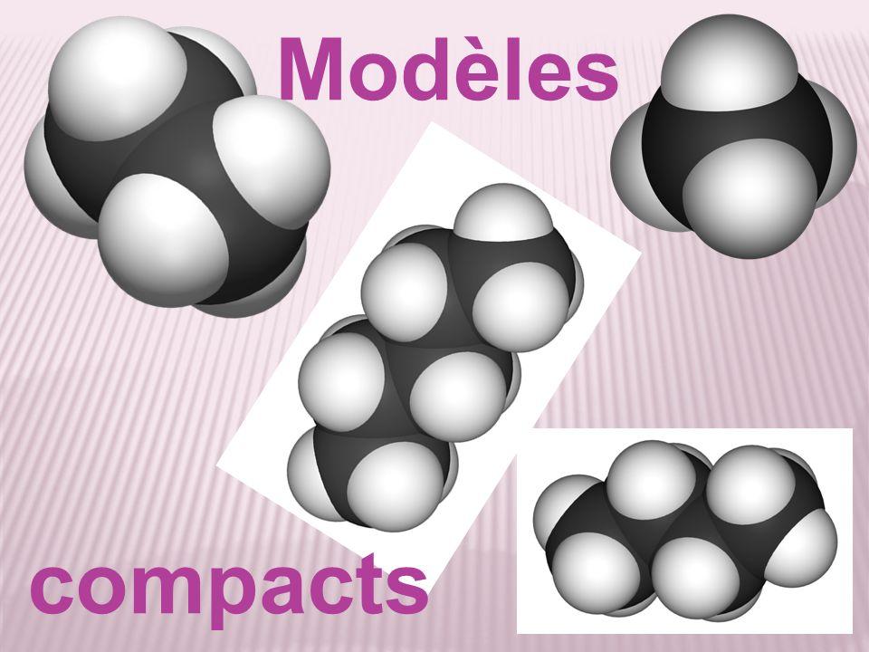 Sentraîner CH 3 – CH 2 – CH – CH – CH 2 – CH 3 CH 3 CH 2 – CH 3 hexane éthyl méthyl3-3- 124 436 356 521 3, 43, 4 3, 43, 4 3 = 3 -4--4- 4 = 4