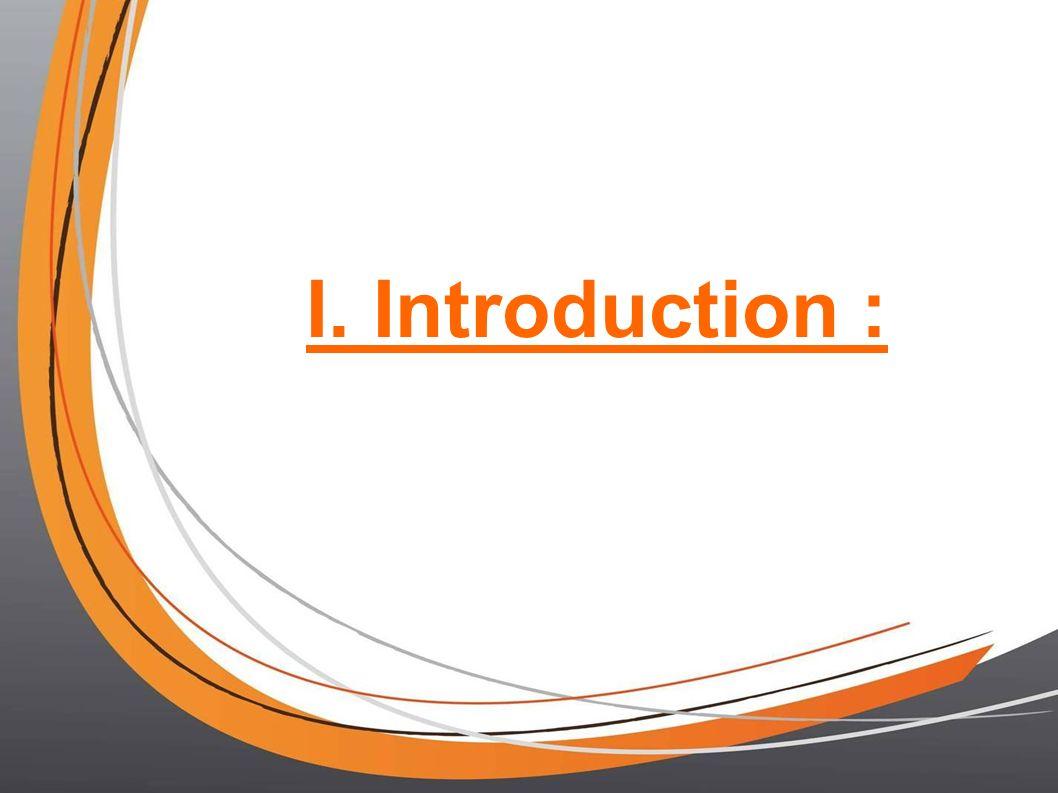 Le recrutement : En évaluant les compétences et la motivation lors du recrutemen t.